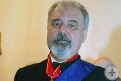 Станислав Владимирович Думин