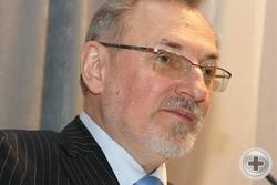 Выступает С.Ю.Житенёв