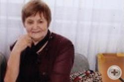 Э.Судравская и её игрушки