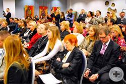Е.И.В. в Лондоне на празднование 400-летия призвания на царство Дома Романовых