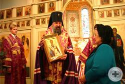 Визит Глав Дома Романовых в Лондон на празднование 400-летия призвания на царство Дома Романовых