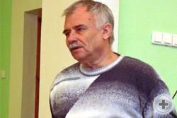 Положительный отзыв краеведа В.Л.Елецких