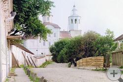1911 | Авраамиевский монастырь. г. Смоленск