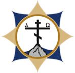 Отдел Московского Патриархата по взаимоотношениям Церкви и общества